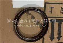 供应中国陕汽、重汽通用发动机配件曲轴前油封/VG1500010037