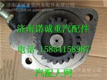 LG9704470035重汽豪沃HOWO轻卡转向助力泵/LG9704470035