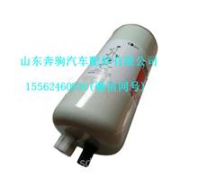 FH4110219202-1A0欧曼福康发动机油水分离器/FH4110219202-1A0