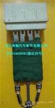 欧曼GTL陶瓷暖风电阻/欧曼GTL陶瓷暖风电阻