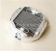 北汽福田康明斯ISF2.8发动机配件 奥铃、欧马可空气预热器 /5254980F