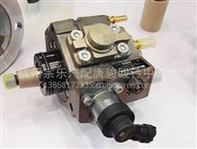 北汽福田康明斯ISF2.8发动机配件 奥铃、欧马可燃油泵/ 4990601