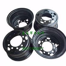 3101V3-010东风军车配件轮胎车轮钢圈/3101V3-010