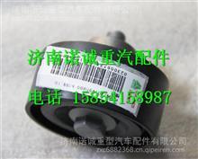 201V95800-6099重汽曼MC11发动机配件惰轮/201V95800-6099