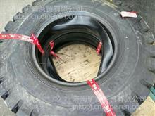 宽体矿用车轮胎大全15275188235/13-25    14-24   14-25