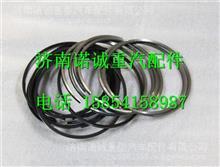 201V02503-6001重汽曼发动机MC11活塞环组/201V02503-6001