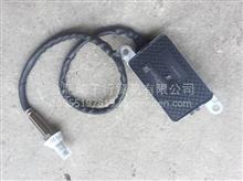 JAC江淮格尔发潍柴玉柴锡柴发动机原厂尾气NOX传感器      /格尔发原厂配件批发零售