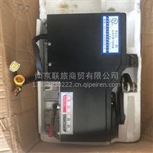 南京金龙金旅客车XML6700电动外摆门泵WJD-IV/6700A60-6700200 WJD-IV