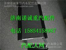 LG1613822015重汽豪沃HOWO轻卡蒸发器总成/LG1613822015