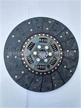 离合器从动盘总成1861 303 246/1861 303 246/1861 303 246