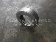 中国陕汽德龙、奥龙底盘件滚子轴承/06.32819.0017