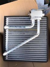 80017-1.5T东风大力神空调蒸发器/XD180507