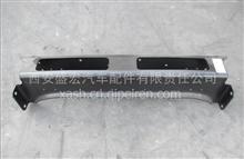 供應中國陜汽德龍M3000、F2000外試件前橫梁/DZ93189510202