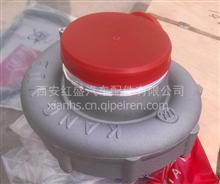供应重汽、陕汽潍柴发动机配件增压器/612601111069