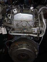 长城哈弗4G63T发动机总成原装货拆车件/长城哈佛4G63T发动机总成原装货拆车件