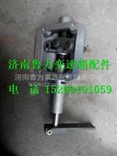 FT39-300东风变速箱顶盖/FT39-300