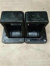 蓬翔、华菱、同力宽体矿用车钢板座及支架15275188235
