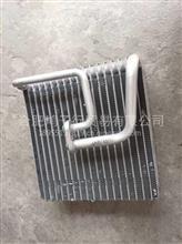 JAC江淮格尔发专用蒸发器芯体总成/格尔发原厂配件批发零售