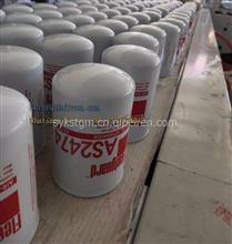 东风康明斯发动机天然气滤清器 东风天龙油气分离器/AS2474/4931691