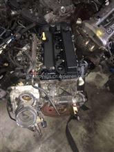 马自达M62.3发动机原装进口货拆车件/马自达M62.3发动机原装进口货拆车件