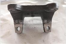 中国陕汽德龙M3000、F2000底盘配件右支架/DZ9114520308