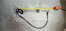 JAC江淮格尔发专用油浮子油量传感器2806920G1R70/格尔发原厂配件批发零售