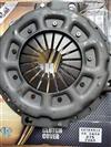 275离合器压盘、丰田重卡、郑州东风、五十铃NPK57、朝柴发动机/电话:18951621830
