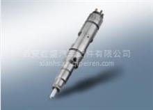 潍柴发动机配件喷油器/612630090008