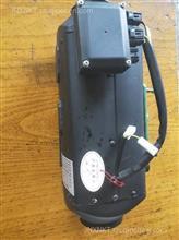 WG9715112102-1 空气燃油加热器 /EG97151121021-1