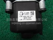 液力缓速器控制阀H60002/H60002