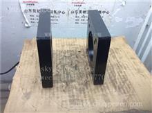 180-1离合器壳连接板JS180-1601018-1/JS180-1601018-1
