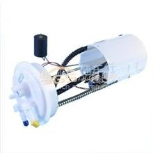 V1110040001A0福田油位传感器及支架总成/ V1110040001A0