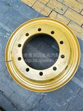 轮胎钢圈/1200R20
