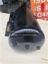 东风天龙储气筒3513010-N2900/3513010-N2900