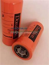 唐纳森燃油滤清器 机油滤清器 弗列加油气分离器滤芯/P176566/P170546