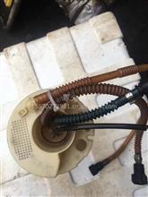 供应保时捷卡宴4.5汽油泵拆车件