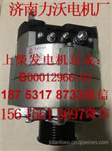 厂家供应上柴4H发电机总成S00012966+03/2S00002881+02/28V,55A/S00012966+03/S00002881+02