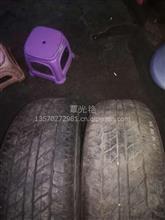 供应丰田2700轮胎原装拆车件