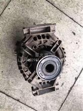 供应欧宝威达2.2发电机拆车件