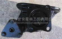 东风153配大同90变速箱总成取力器/4205DC85-15P