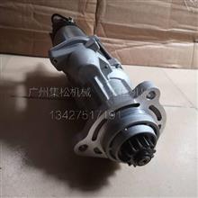 卡特设备-3408起动机/3408