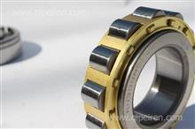 RN309EM  502309M 重汽变速箱齿轮轴承/WG9003321309