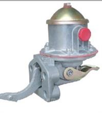 雷诺输油泵/提升泵/ULPK0002