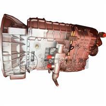 大运轻卡变速箱装配大运轻卡变速箱大运轻卡变速箱定做/15688831339