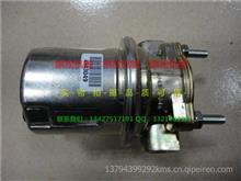 2019 1 10QSB5.9 其他发动机附件 /电子输油泵/4943049