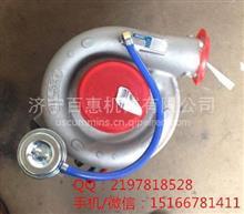 康明斯M11增压器4037635西康ISM11气门摇臂压板 活塞 缸体/4037635 4037636 4089863