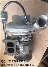 康明斯M11电喷和直喷的区别4089886增压器-发动机上下修理包/4089886 4039069 4039070