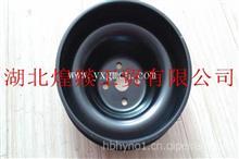 3914463厂家直销东风大力神康明斯6BT5.9柴油发动机风扇皮带轮/3914463