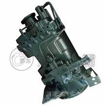 供应徐工汉风琪龙变速箱 变速箱价格 变速箱生产厂家/15688831339