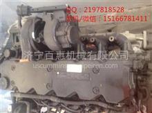 用心服务-处理康明斯改装小松PC215LC-10M0用发动机-点此了解/SAA6D107E-1发动机 QSB6.7